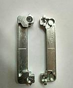 Ответная планка приподнимателя Maco (Salamander 13 мм)