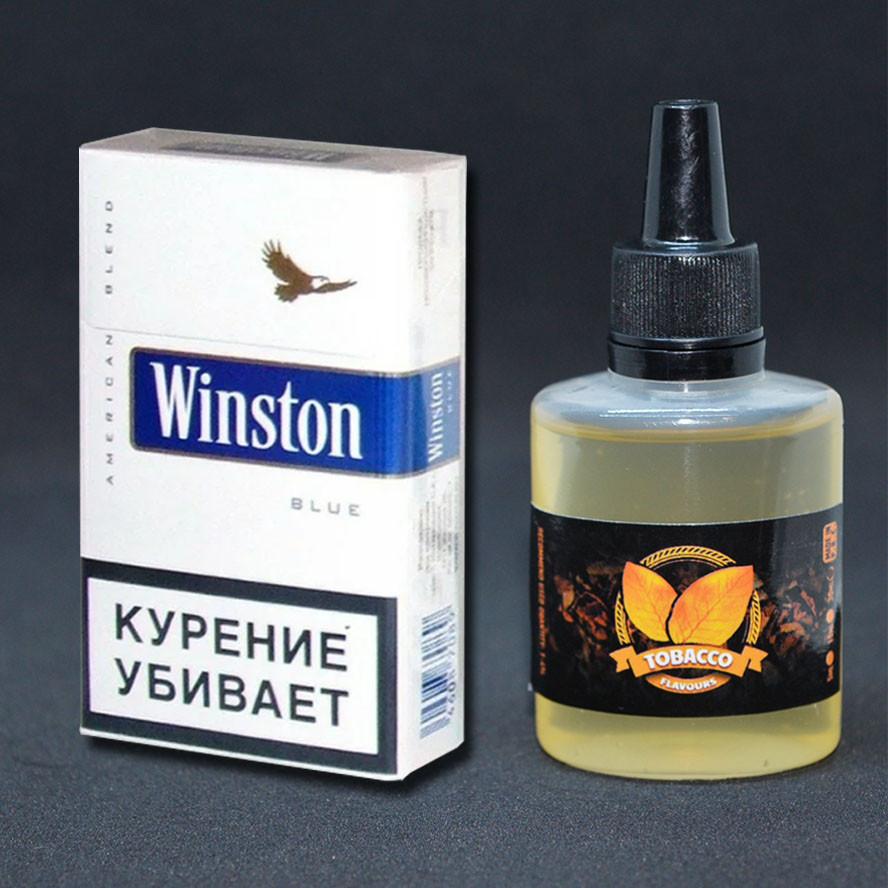 "Ароматизатор ""Winston"" 30мл"