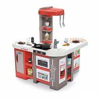 Интерактивная кухня Tefal Studio XXL Smoby 311046