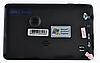 "GPS-Навигатор Pioneer 510 5"" 4 GB+TV, фото 3"