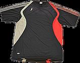 Мужская спортивная футболка Adidas ClimaCool., фото 2