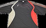 Мужская спортивная футболка Adidas ClimaCool., фото 6