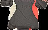 Мужская спортивная футболка Adidas ClimaCool., фото 4