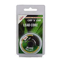 Лидкор Carp Zoom Carp'n'Carp 45lb (7 м.)