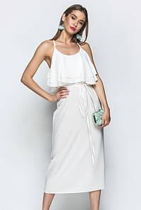 d90ace4688f898 Купити жіноче плаття. Вечірні, коктейльні та класичні сукні в ...