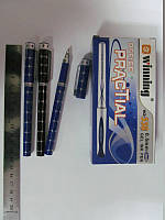 "Ручка гелевая ""Winning"" микс3,12PC/BOX (уп. от WZ-558)"