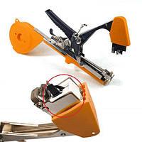Головка для степлера для подвязки Titan (механизм захвата ленты, головка для тапенера)
