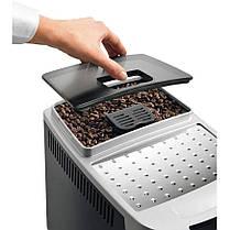 Кофеварка Delonghi ECAM 22.110 SB, фото 2