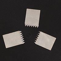 Нож для степлера для подвязки 1 шт. (нож для Тапенера, Tapetool)