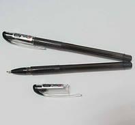 Ручка маслян. Beifa 0,7мм черн.