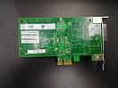 Мережевий адаптер Allied Telesis AT-2711FX/SC оптика, фото 3
