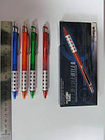 "Ручка шариковая автомат ""Winning""микс,12PC/BOX (уп. от WZ-2066)"