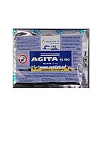 Агита, пакет, 20 г