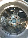 Диски Dezent для Daewoo Lanos, ВАЗ 2101-2109  4/100/13 5J×13H2 ET45, фото 5