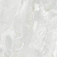 Грес Fontana Lux Ice Azteca600x600 (149202)