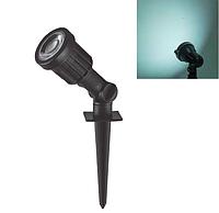 Газонный светильник 5Вт SP1402 5000K
