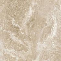Грес Fontana Lux Brown Azteca600x600 (149206)