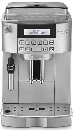 Кофеварка Delonghi ECAM 22.320.SB, фото 2