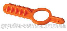 Ключ MP Tool для форсунок MP Rotator Hunter