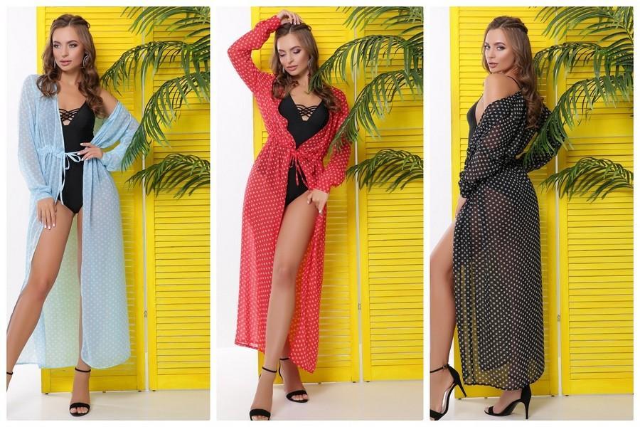 6b39cbda1816 Недорогая одежда из простых тканей в интернет-магазине