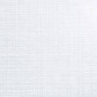 Грес Elektra Lux Super White Azteca600x600 (126501)