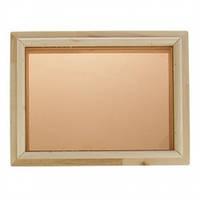 Окно для бани глухое или поворотное (любой размер под заказ)