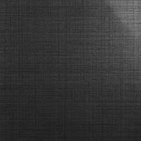 Грес Elektra Lux Graphite Azteca600x600 (126502)