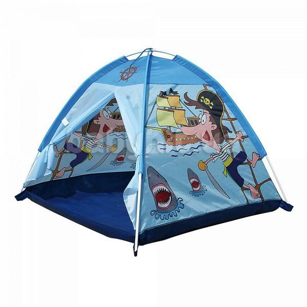 Палатка Bino Пират