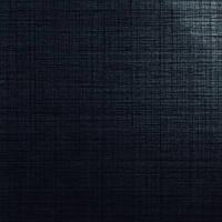 Грес Elektra Lux Black Azteca600x600 (126503)