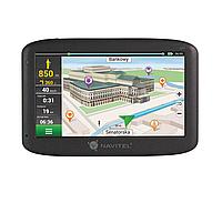 Автомобильный GPS навигатор NAVITEL F150, фото 1
