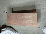 Головка блока двигателя МТЗ Д-240, Д-243 в сборе с клапанами (упаковка дер. ящик) 240-1003012, фото 2