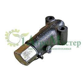 Клапан редукционный Т-25, Т-16 Д22-1403360