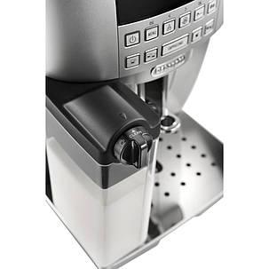 Кофеварка Delonghi ECAM 22.360 S, фото 2