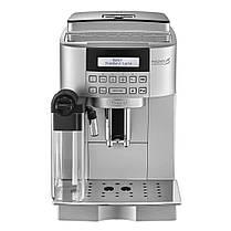 Кофеварка Delonghi ECAM 22.360 S, фото 3