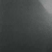 Грес Smart Lux Black Azteca600x600 (171501)
