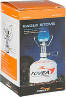 Газовая горелка Kovea Eagle