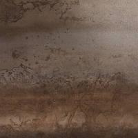 Грес Cosmos Lux Oxido Azteca600x600 (171601)