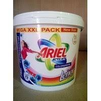 Стиральный порошок Ariel 5кг