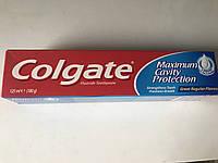 Зубная паста Colgate  100