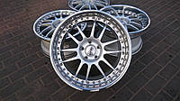 "Диски кованые 18"" OZ Superleggera III для Mercedes CLS"