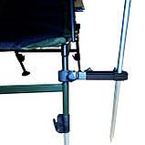 Карповое кресло Ranger SL-102, фото 6
