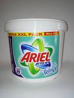 Стиральный порошок Ариель 5 кг