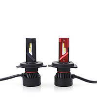LED лампы Light power F3 - серия, 10000 Lm H1