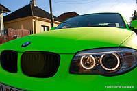 Жидкая пленка для авто Plasti Dip. Цвет: кислотно-зеленый
