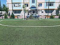 Moon Grass Sport 40мм спортивная искусственная трава для спортивных площадок и футбольных полей