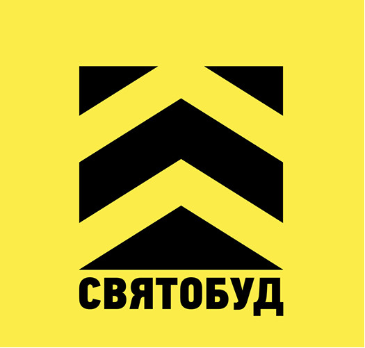 """Строительная компания """"Святобуд"""""""