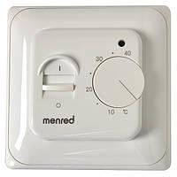 Термостат для теплого пола Menred RTC 70