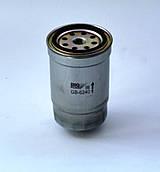Фильтр топливный Элантра Elantra Туксон Tucson Сид Ceed Рио Rio Черато Cerato GB-6240