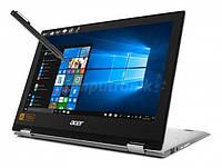 Acer Spin 1 (NX.GRMEP.007)