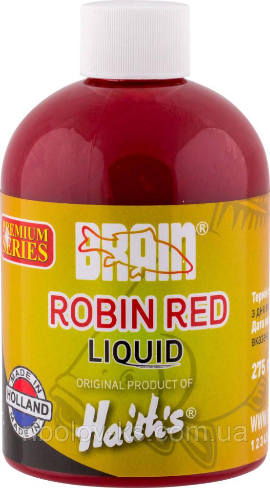 Добавка Brain Robin Red liquid (Haiths) 275 ml